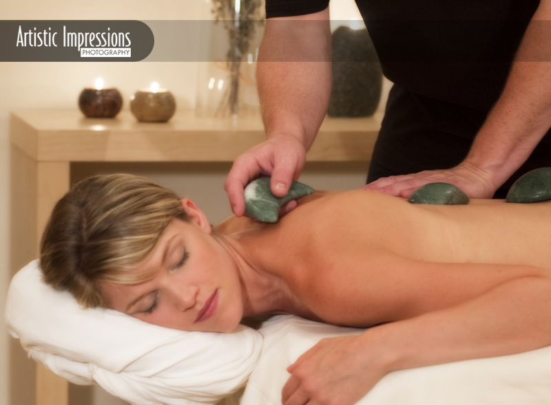 deals jade massage therapy