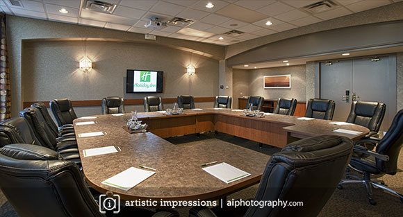 Hotel Photography Interior Photographer Canada Design Architecture