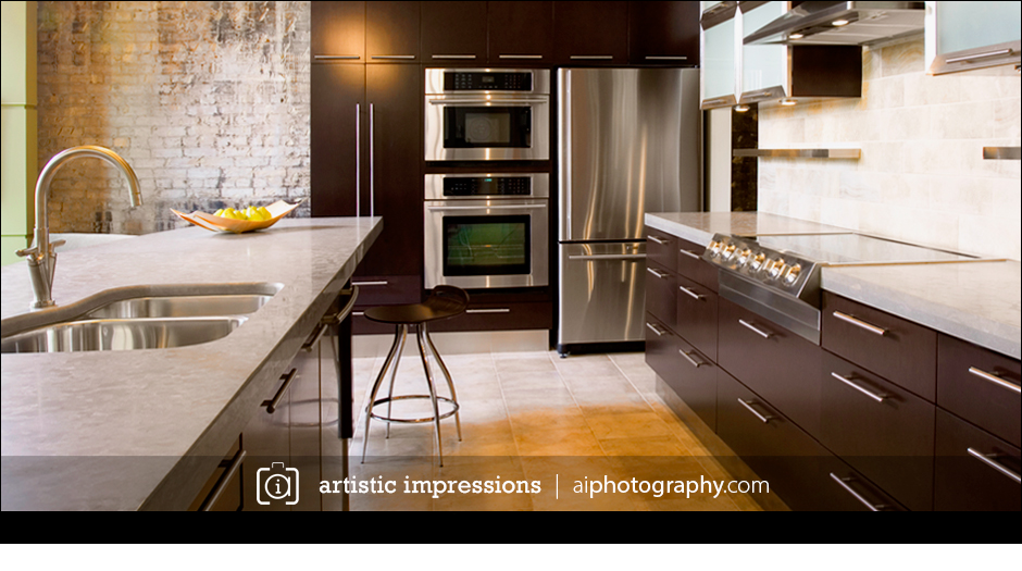 Winnipeg Commercial Interior Professional Photographer Photography  Wonderful Kitchen Design Astounding Designers Ideas Best Idea Home.