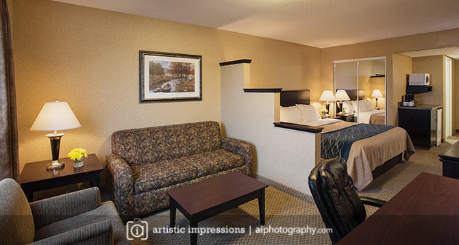 Lifestyle archives winnipeg photographer portrait for Interior designs red deer