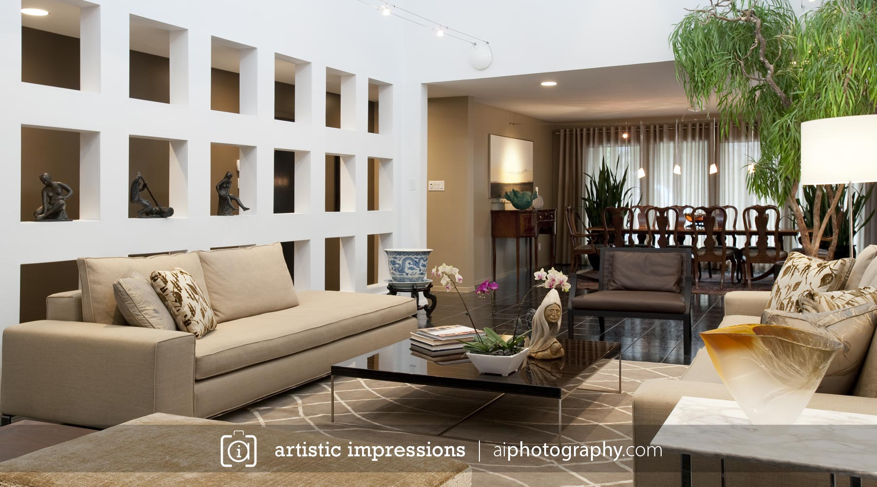 Winnipeg Architectural And Interior Photographer Residential Commercial Photography