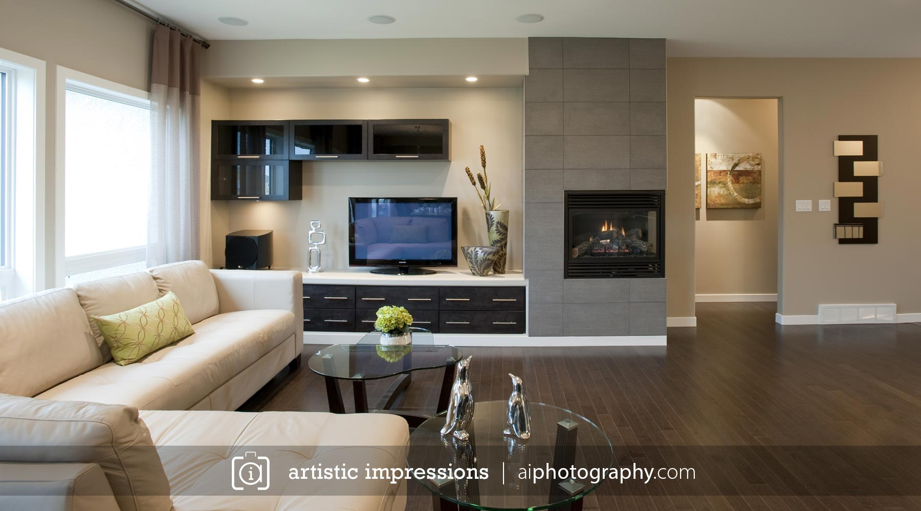 Photographer Winnipeg Interior Advertising Residential Home Builders Designers Photography Architecture Parkhill Homes 1