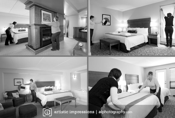 atlific-hotels-hospitality-photography-international-commercial-interior- photographer- & atlific-hotels-hospitality-photography-international-commercial ...
