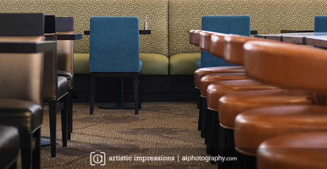 Hospitality archives page of winnipeg photographer