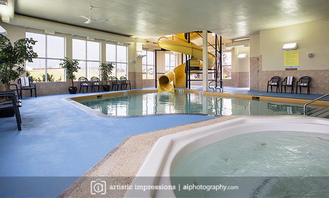 winnipeg-commercial-hotel-photographer-hospitality