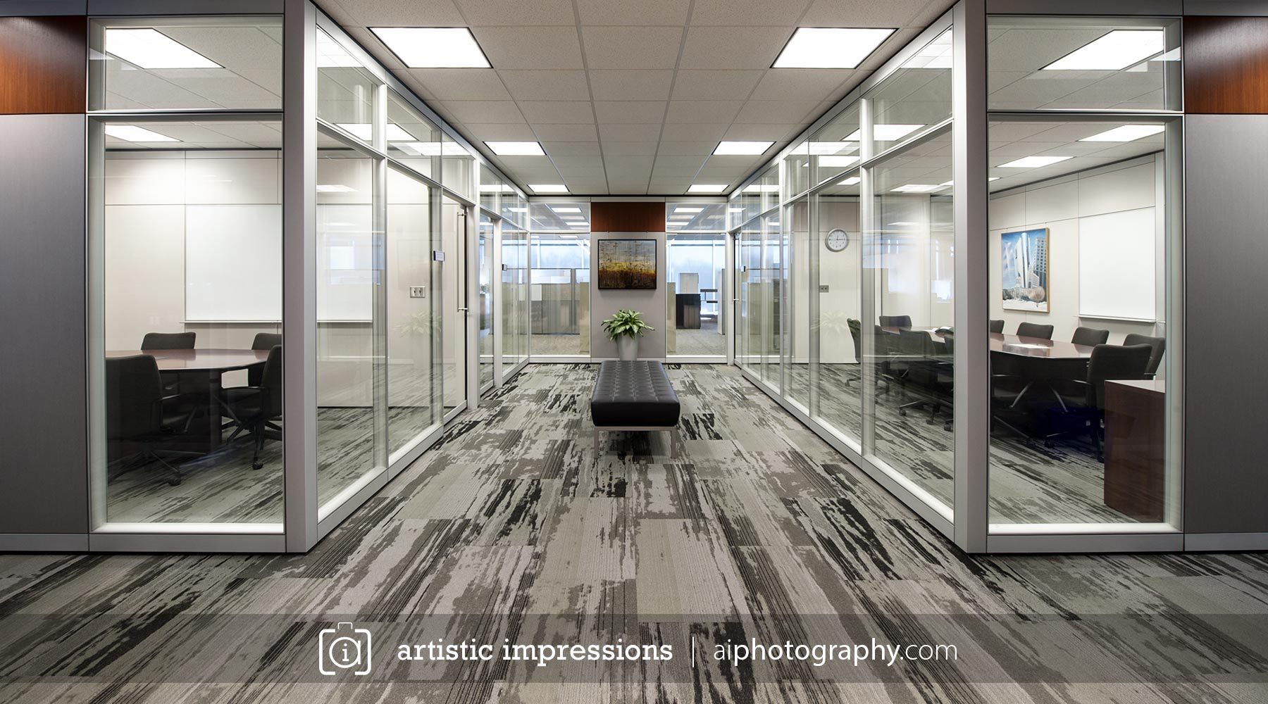 Commercial interior photography decoratingspecial