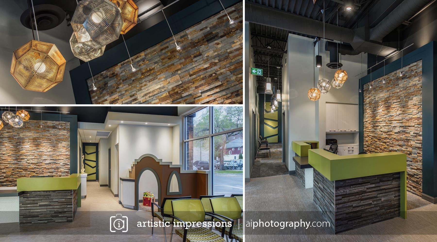 ... Winnipeg Architectural Interior Photographer Artistic Impressions  Photography ...