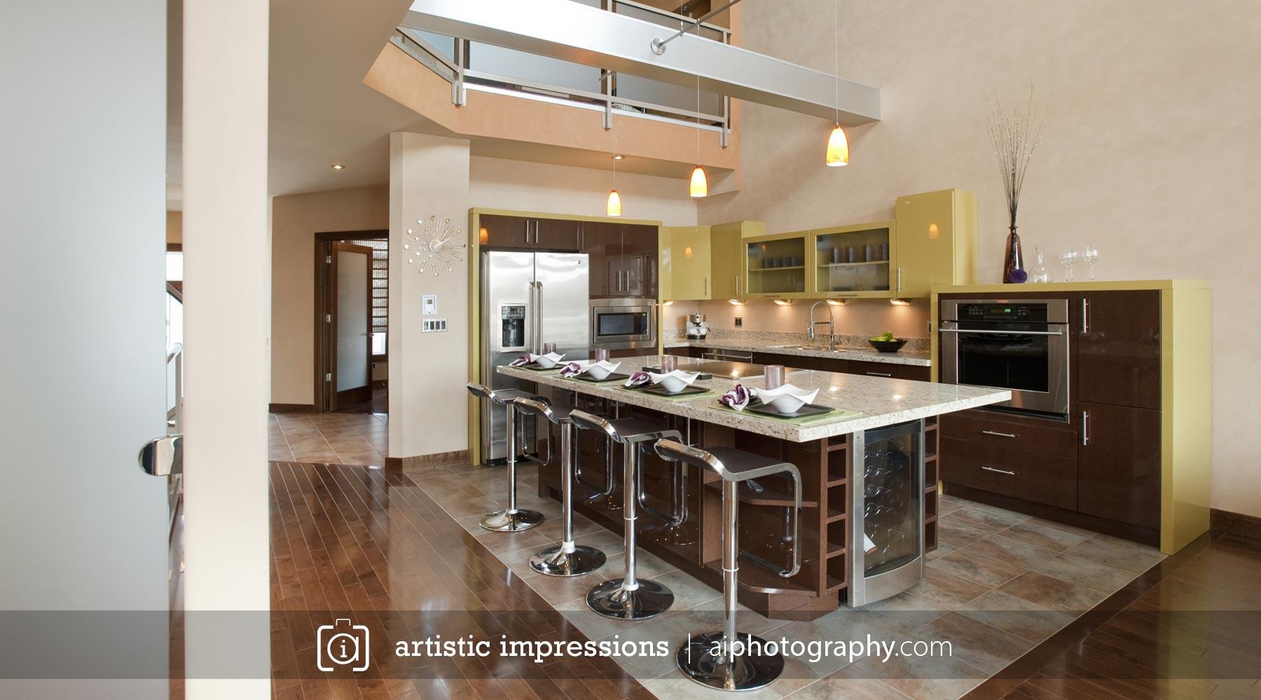 Photographer Winnipeg Interior Advertising Residential Home  Builders Interior Designers Photography Architecture 1080 Corydon 1