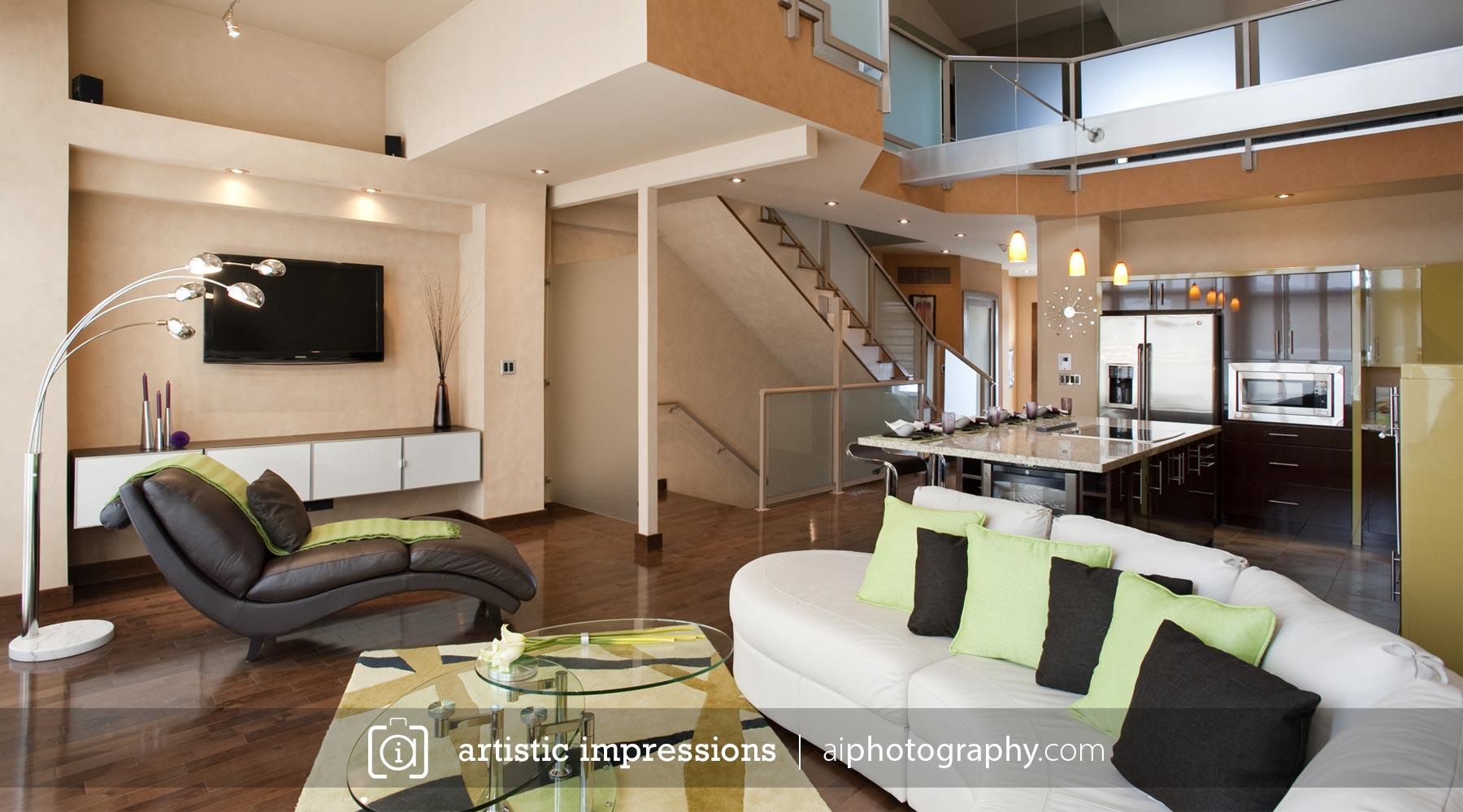 Bon Photographer Winnipeg Interior Advertising Residential Home  Builders Interior Designers Photography Architecture 1080 Corydon 2