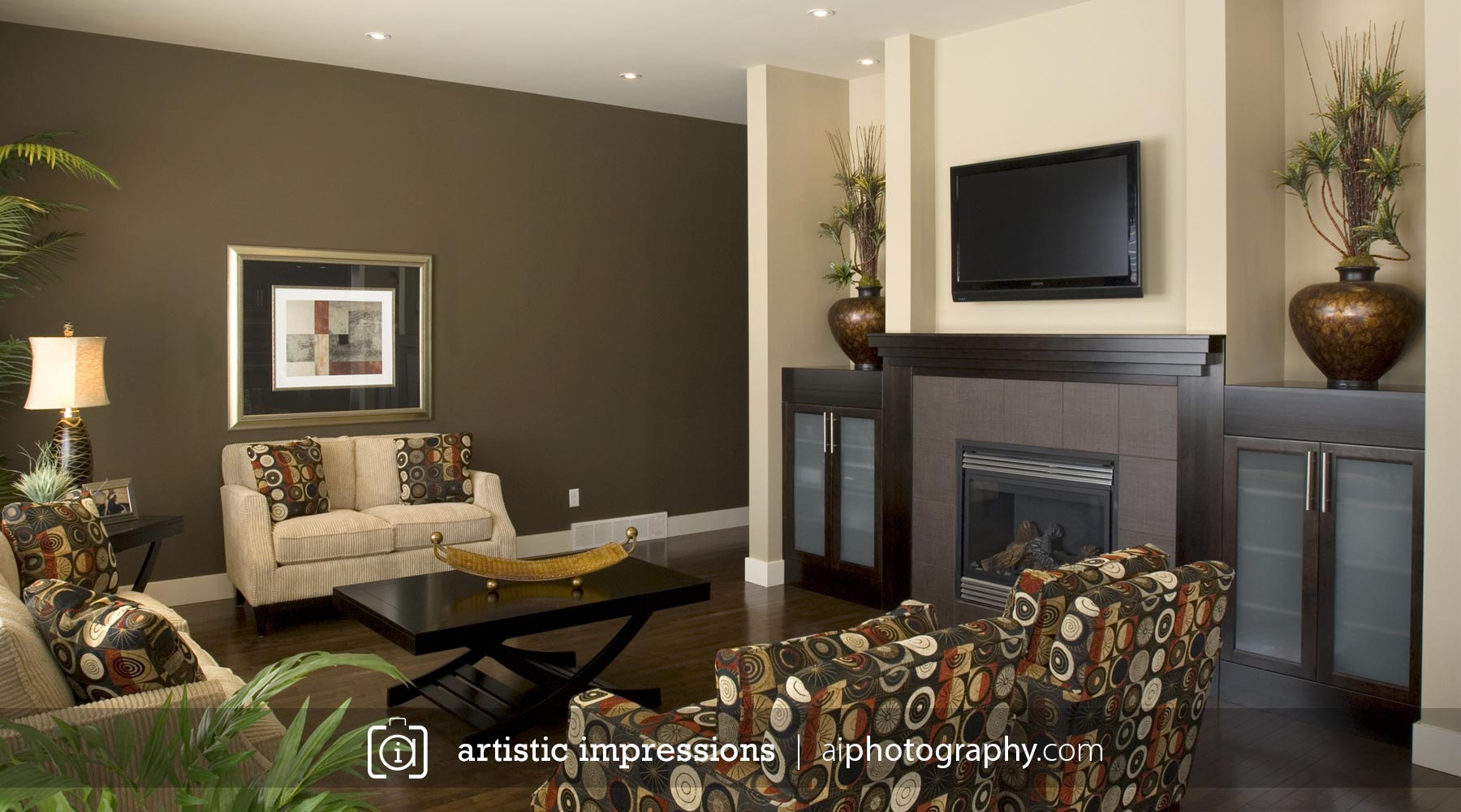 Bon Photographer Winnipeg Interior Advertising Residential Home  Builders Interior Designers Photography Architecture A And S