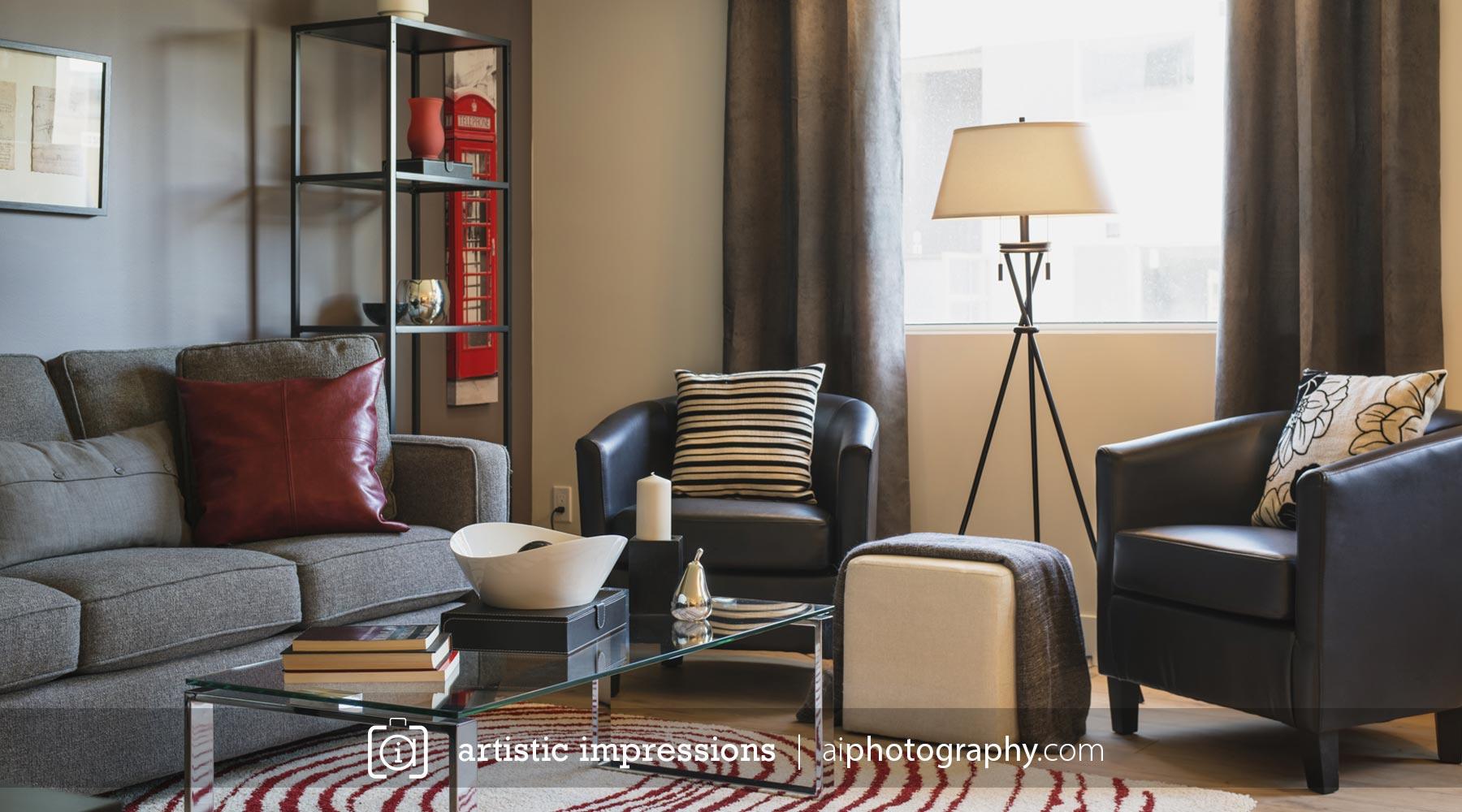 Photographer Winnipeg Interior Advertising Residential Home  Builders Interior Designers Photography Architecture Condo 1