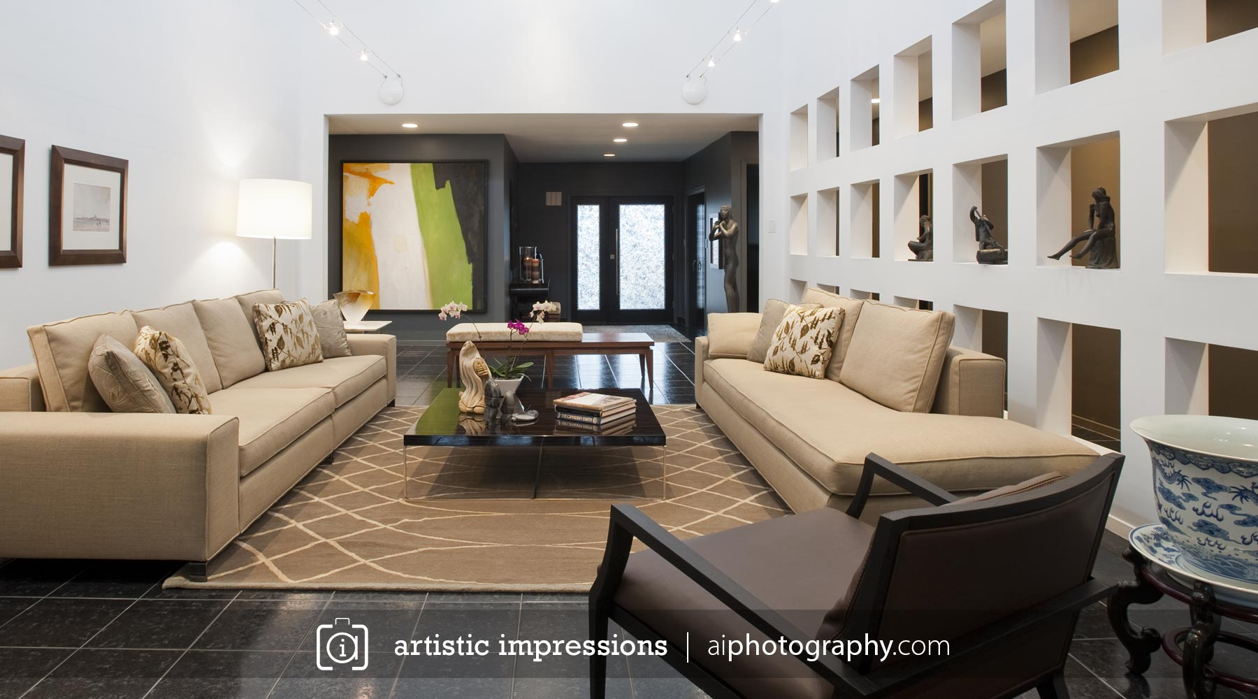 Winnipeg Architectural And Interior Photographer, Residential And  Commercial Photography.