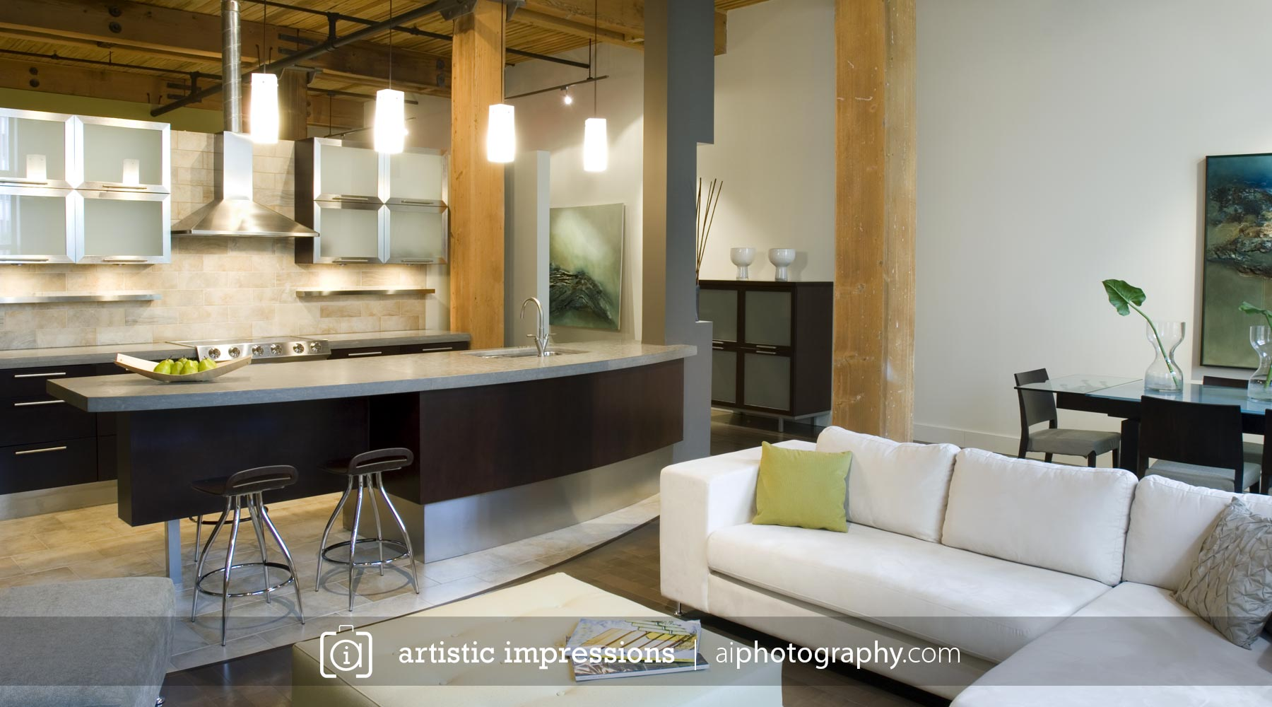 Beautiful Home Designers Winnipeg Gallery - Amazing House ...