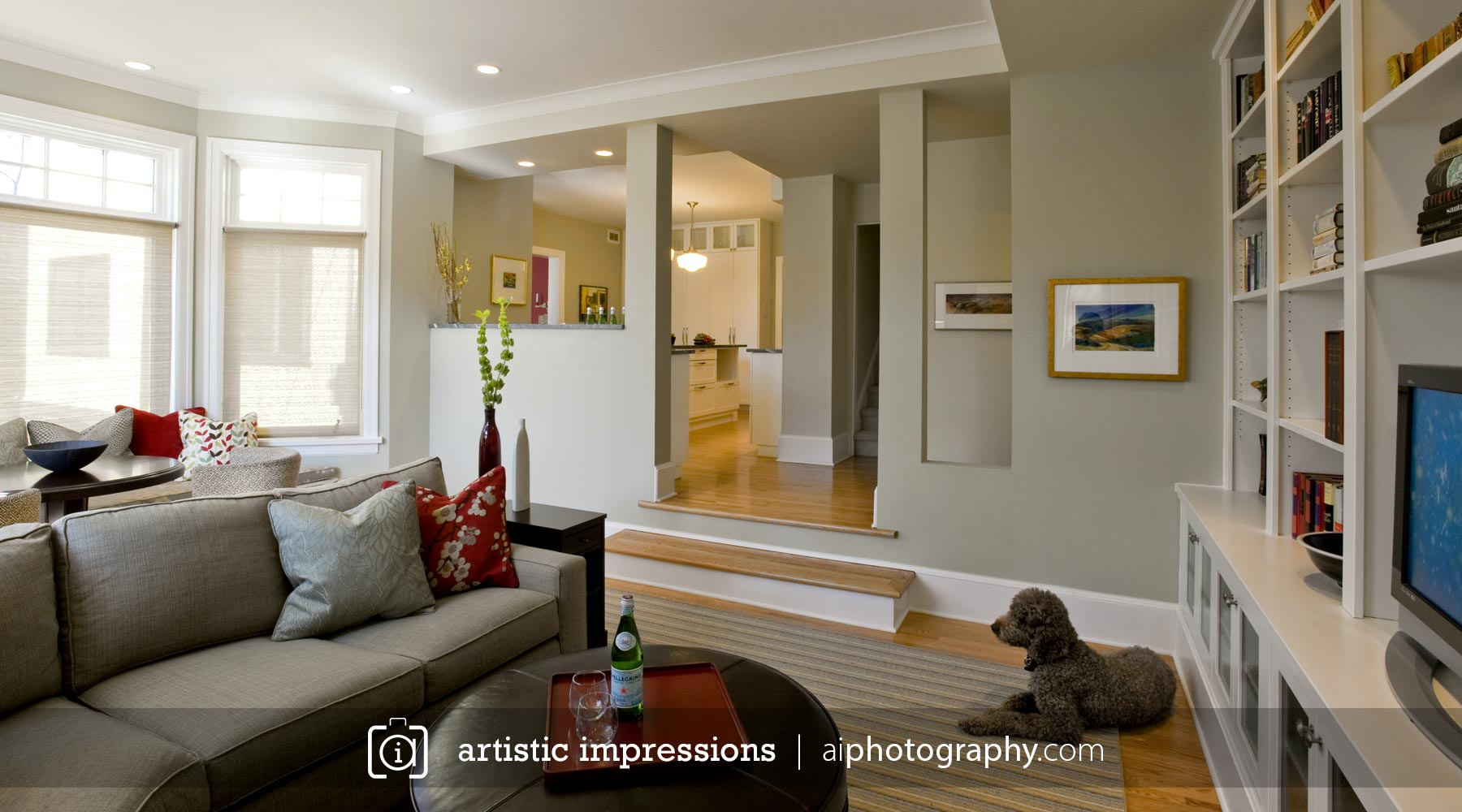photographer-winnipeg-interior-advertising-residential-home ...