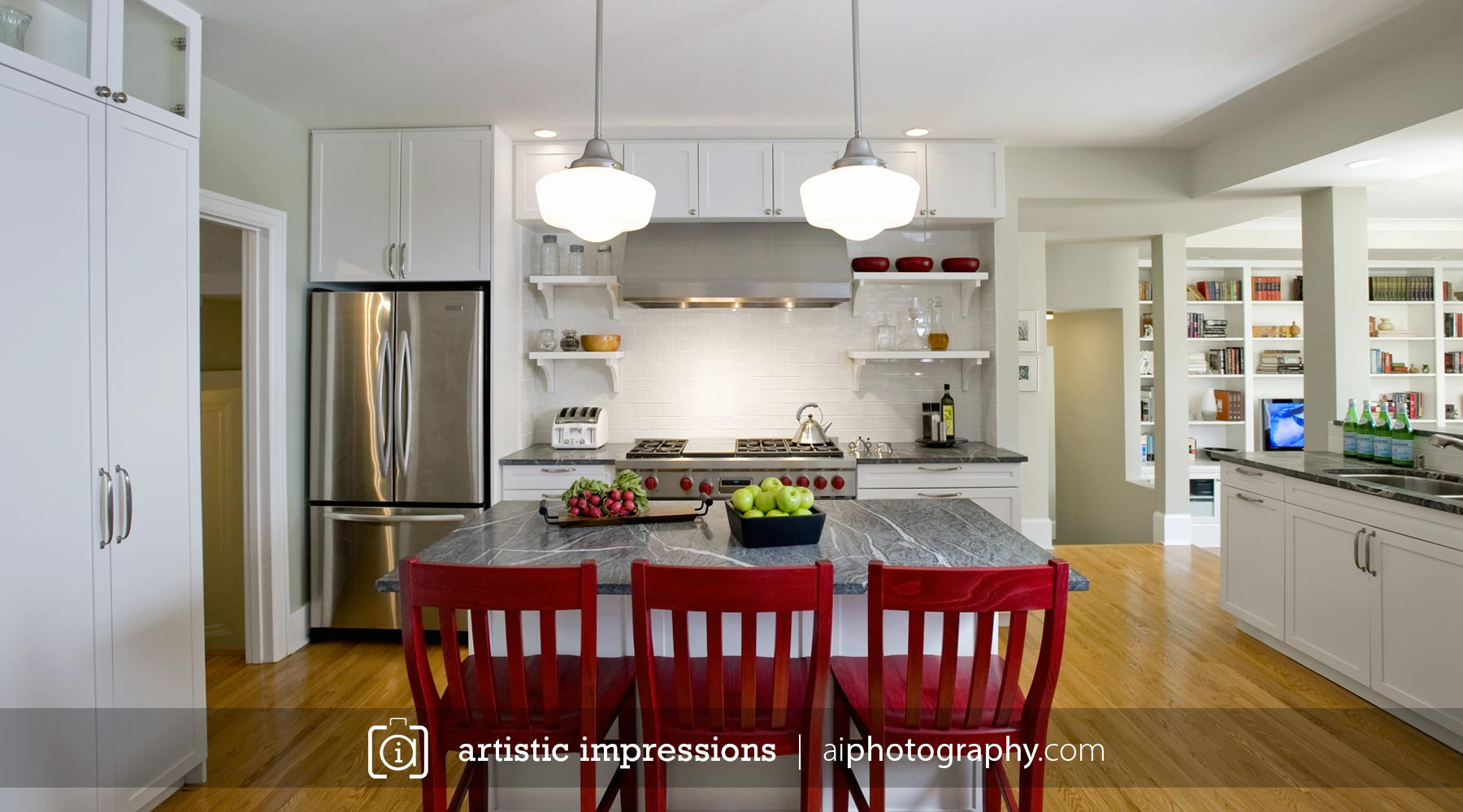 Photographer Winnipeg Interior Advertising Residential Home  Builders Interior Designers Photography Architecture Yale 2