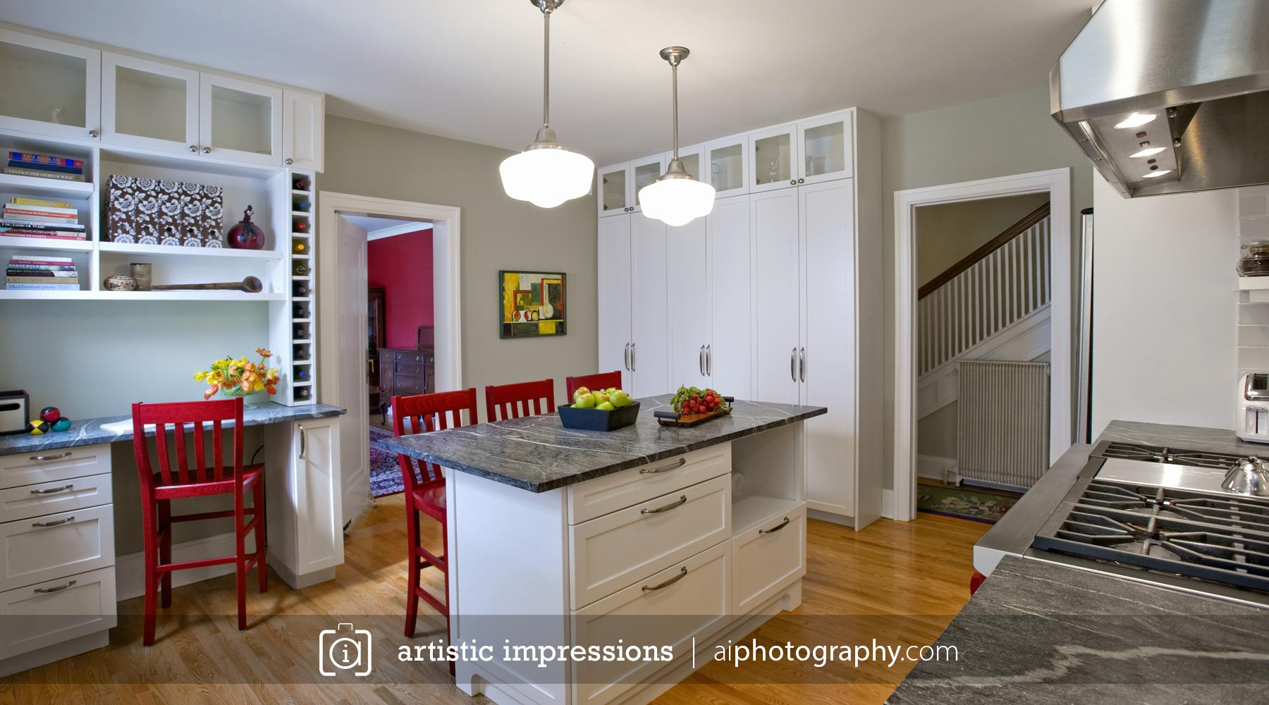 Photographer Winnipeg Interior Advertising Residential Home  Builders Interior Designers Photography Architecture Yale 3