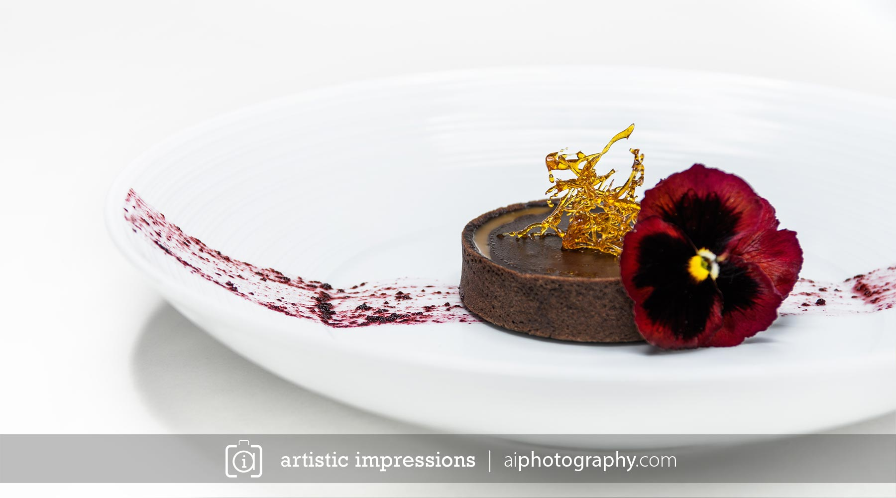 Food | Winnipeg photographer, portrait, commercial, interior and hotel