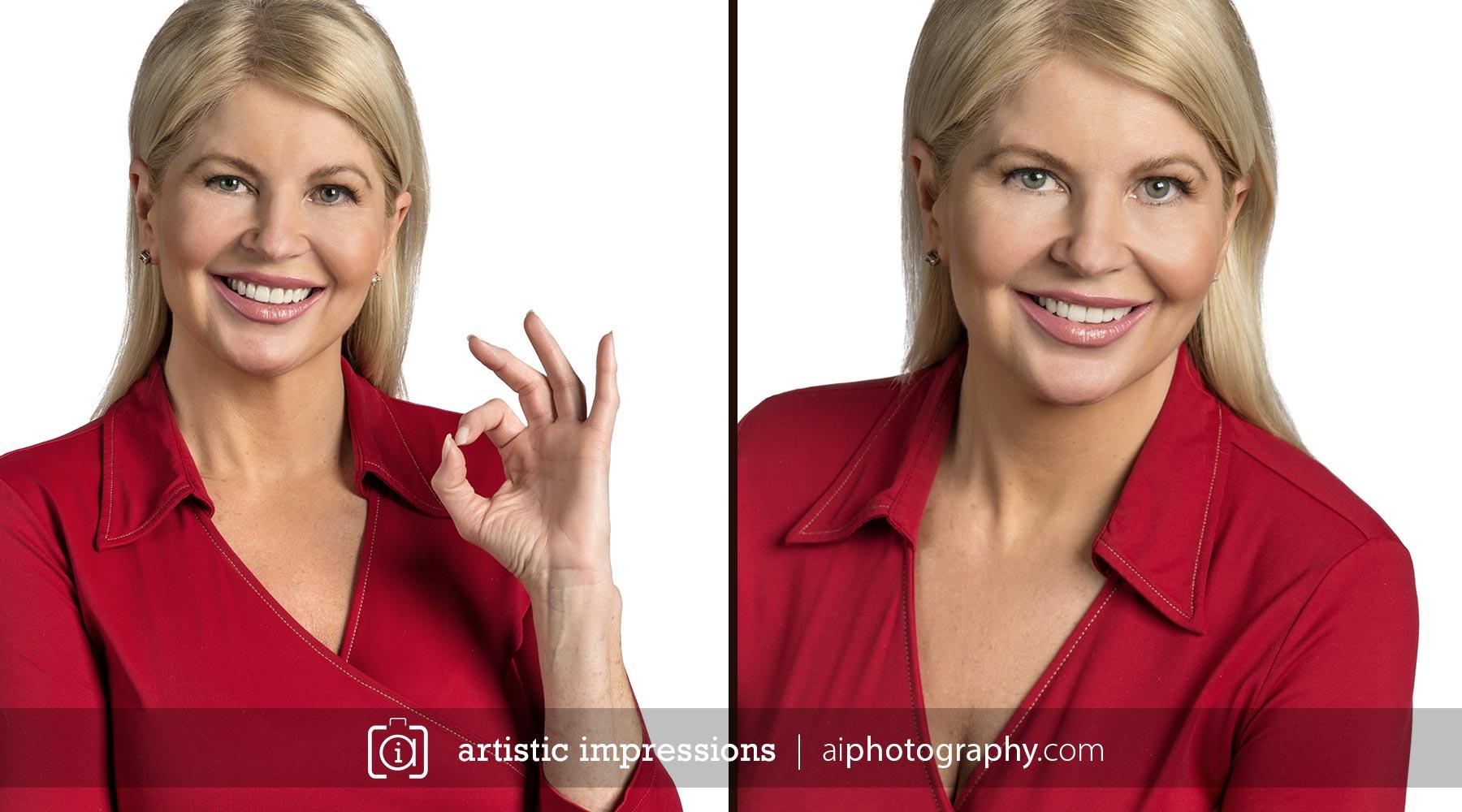 winnipeg-photographer-corporate-professional-headshot-business