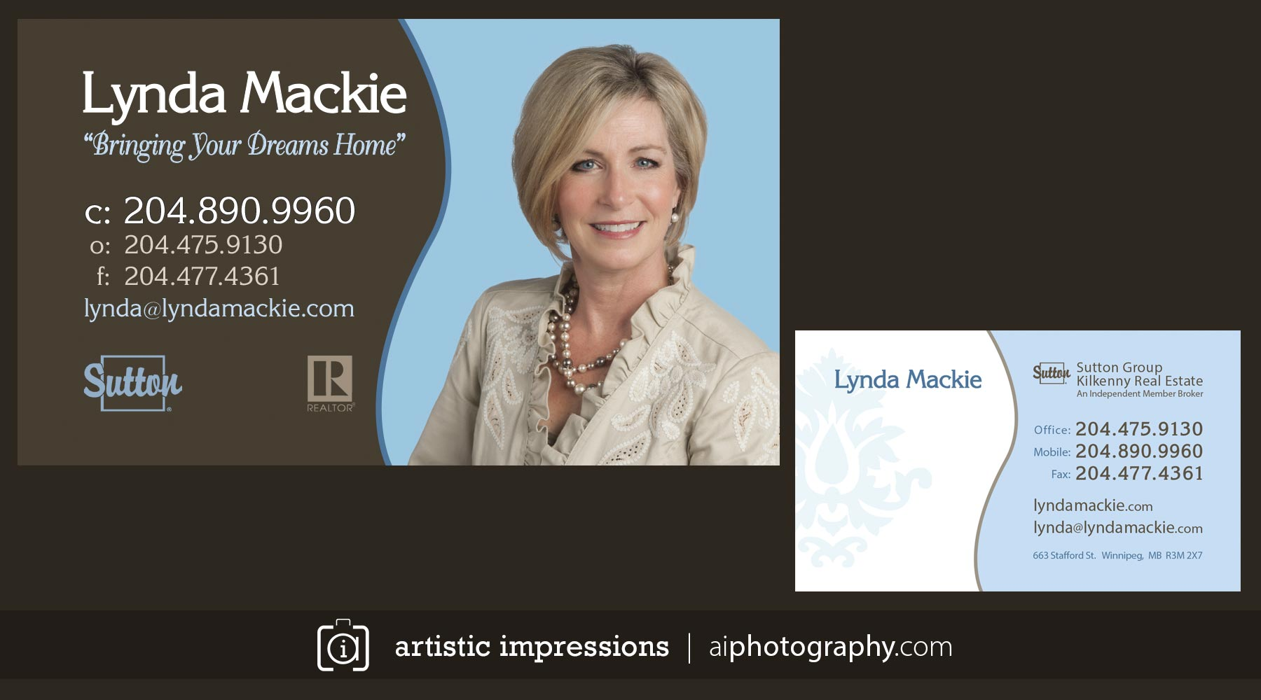 Real estate agent portraits headshots winnipeg photographer winnipeg photographer of real estate agent headshots business portraits and professional photography reheart Image collections