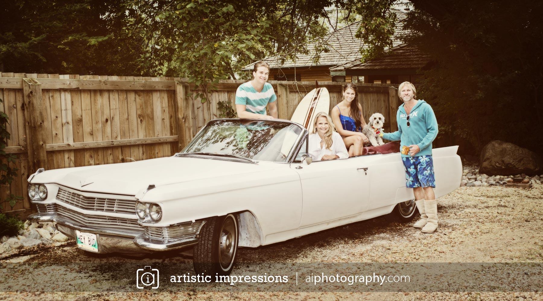 Beach | Lake | Cottage | Winnipeg photographer, portrait, commercial ...